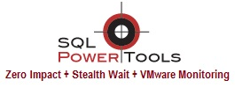 Sql Power Tools